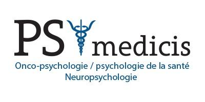 Psymedicis